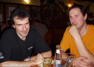 2006_mastodont_006