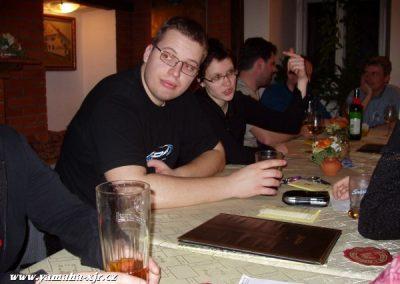 2006_mastodont_008
