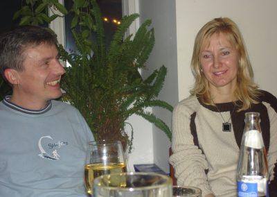 2006_mastodont_011_DSC05739