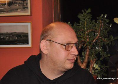 mastodonttreffen_2010_014
