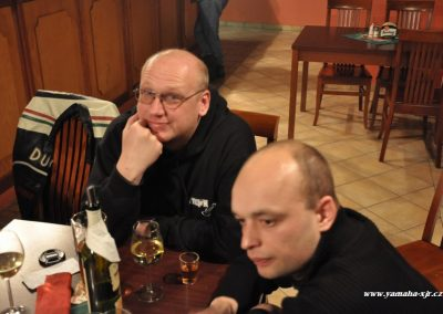 mastodonttreffen_2010_041