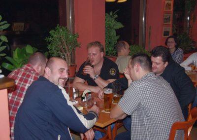 mastodonttreffen_2011_008