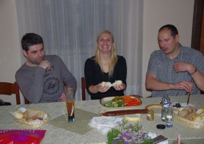 mastodonttreffen_2011_023
