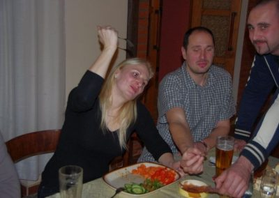 mastodonttreffen_2011_026