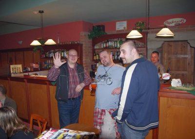 mastodonttreffen_2011_031