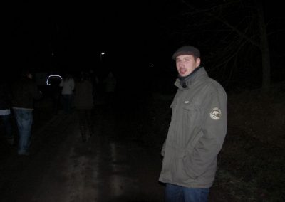 mastodonttreffen_2011_039