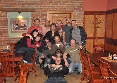 mastodonttreffen_2012_088