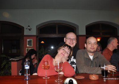 mastodonttreffen_2012_089