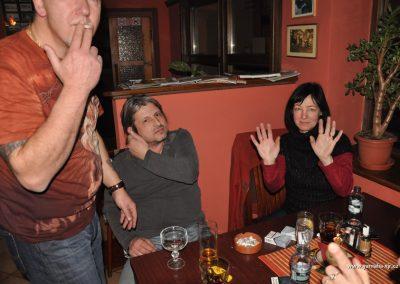 mastodonttreffen_2012_121