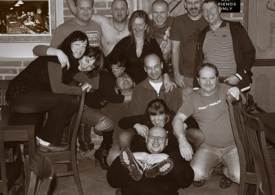 mastodonttreffen_2012_147