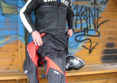 motoslovac_2008_004