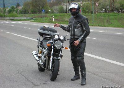 motoslovac_2008_005