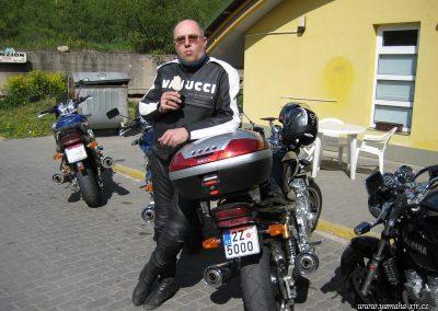 motoslovac_2008_023