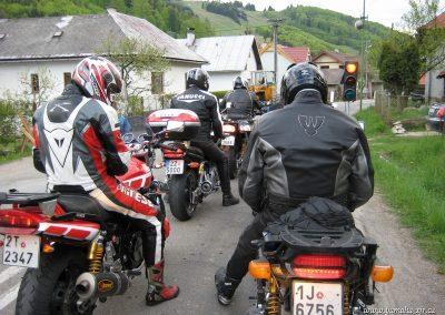 motoslovac_2008_052