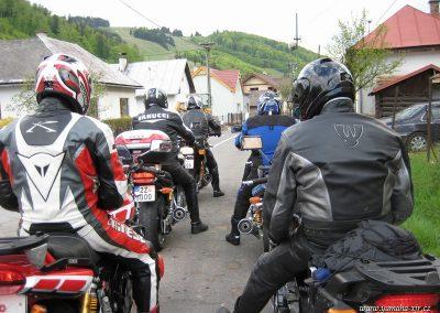 motoslovac_2008_053