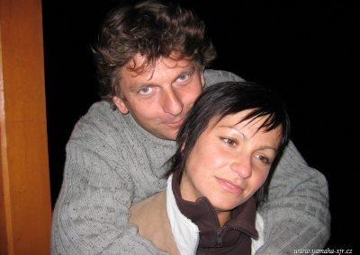 motoslovac_2008_059