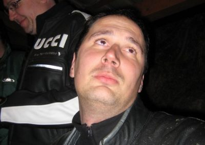 motoslovac_2008_060