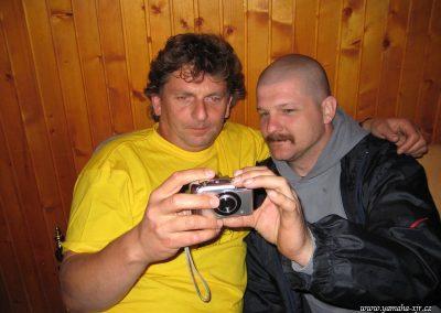 motoslovac_2008_062