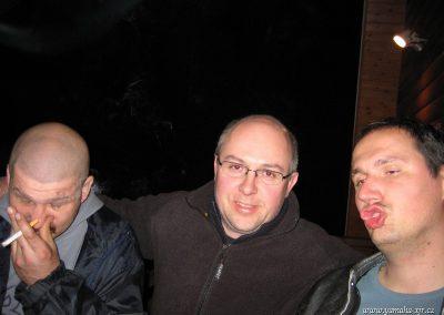 motoslovac_2008_063