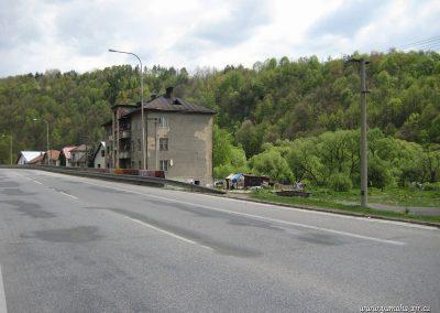 motoslovac_2008_075
