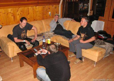 motoslovac_2008_089