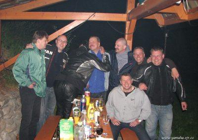 motoslovac_2008_102