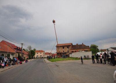 simir_svatba_2011_094