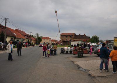 simir_svatba_2011_096