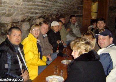 sklipek_blatnicka_2004_aobr001