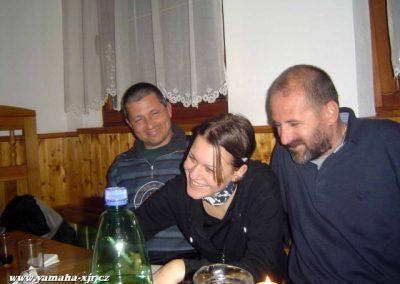 sklipek_blatnicka_2004_aobr003