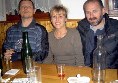 sklipek_blatnicka_2004_aobr005