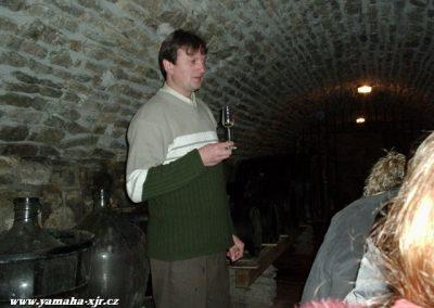 sklipek_blatnicka_2004_aobr008