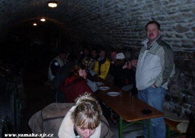 sklipek_blatnicka_2004_aobr009