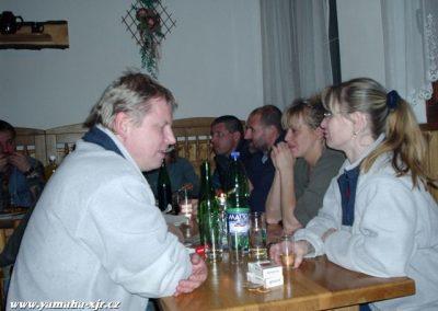 sklipek_blatnicka_2004_aobr011