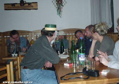 sklipek_blatnicka_2004_aobr012