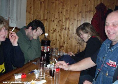 sklipek_blatnicka_2004_aobr013