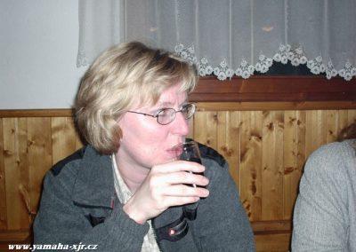sklipek_blatnicka_2004_aobr014