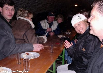 sklipek_blatnicka_2004_aobr015