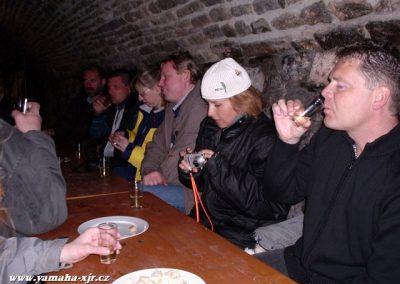 sklipek_blatnicka_2004_aobr016