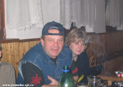 sklipek_blatnicka_2004_obr015
