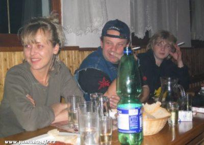 sklipek_blatnicka_2004_obr017