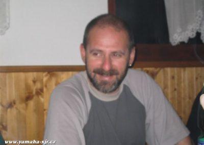sklipek_blatnicka_2004_obr021