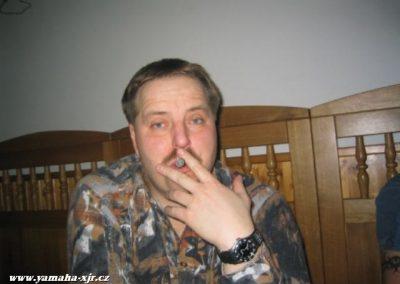 sklipek_blatnicka_2004_obr023