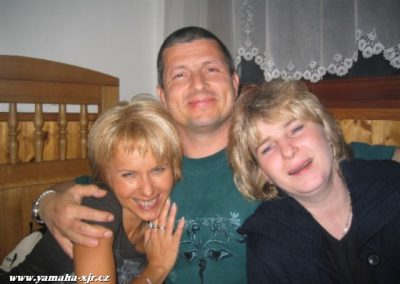 sklipek_blatnicka_2004_obr026