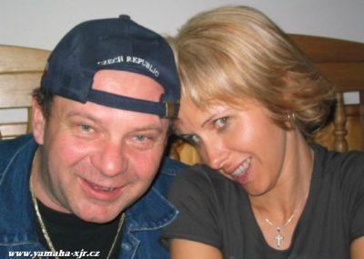 sklipek_blatnicka_2004_obr029