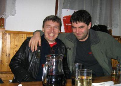 sklipek_blatnicka_2005_005