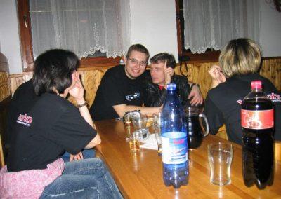 sklipek_blatnicka_2005_007