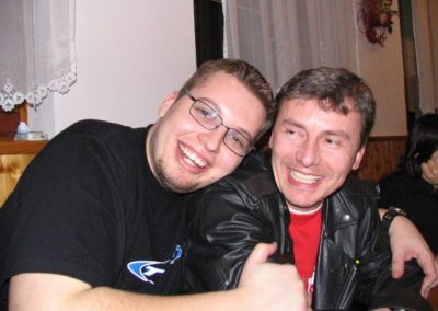 sklipek_blatnicka_2005_015