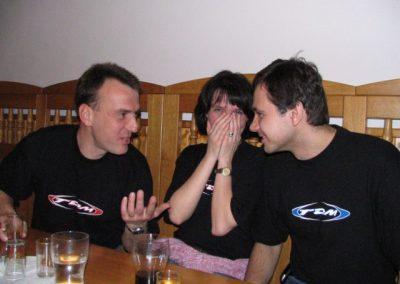 sklipek_blatnicka_2005_017