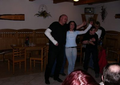 sklipek_blatnicka_2005_018